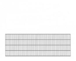 Goossens hekwerk Dubbelstaafmat 800x 2510