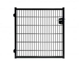 Goossens Lasbedrijf Dubbelstaafmat-deur-120-270x210