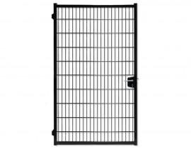 Goossens Lasbedrijf Dubbelstaafmat-deur-200-270x210