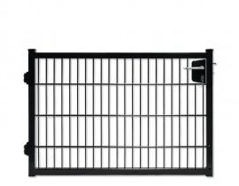 Goossens Lasbedrijf Dubbelstaafmat-deur-80-270x210