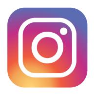 Goossens Lasbedrijf Instagram Logo